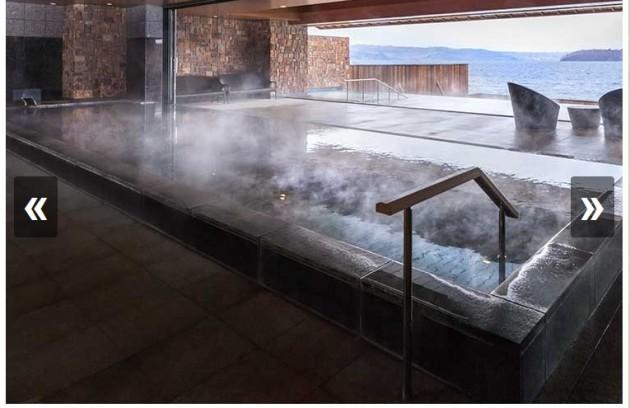サンパレス風呂