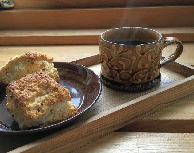 coffe&cake