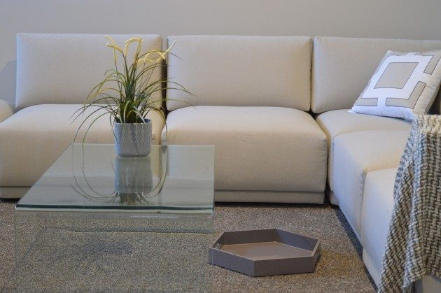 couch-1078932_1280