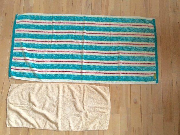 towel2