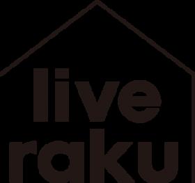 リブラク|札幌 片づけやすい家づくりを収納とリフォームで
